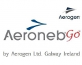 aerogen aeroneb go philips inhalator.jpg